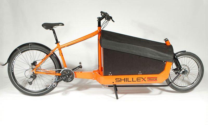 Cargobike---Shillex-Truck