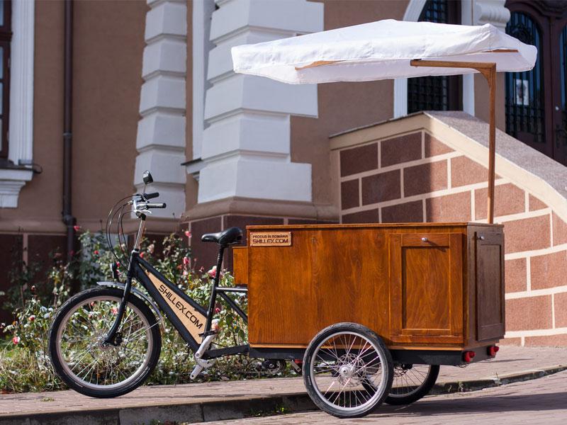 Coffee-Bike-V1.0