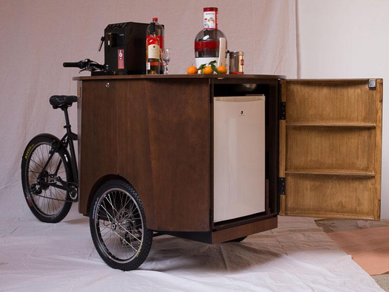 Coffee-Bike-V2