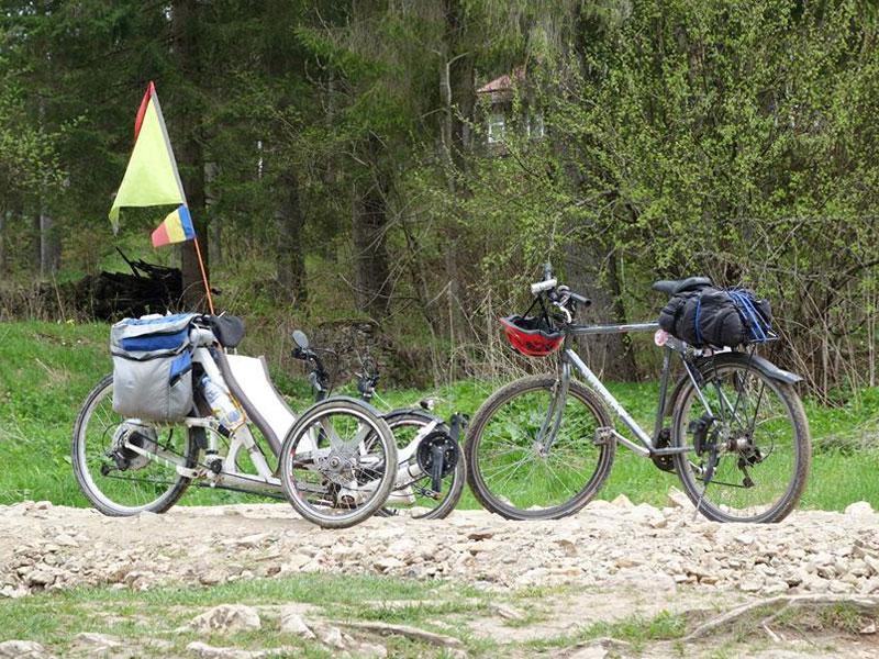 Explorer---Recumbent-Bike-asistat-electric